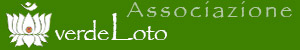 Associazione verdeLoto